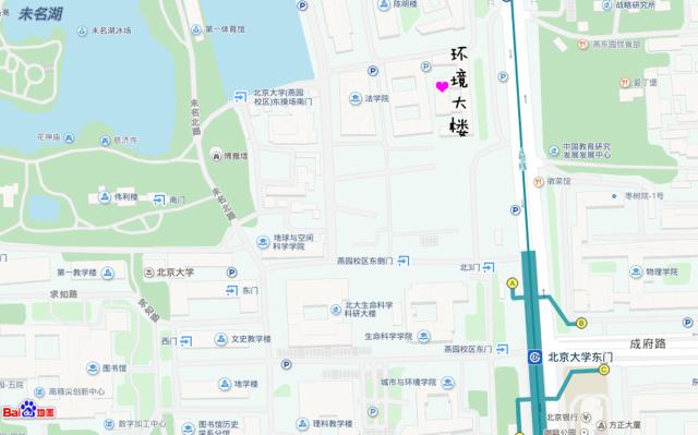 图片1_副本.png